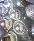スパイス瓶